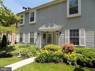 1606 Huntingdon Mews, Clementon, NJ 08021 - #: NJCD367664