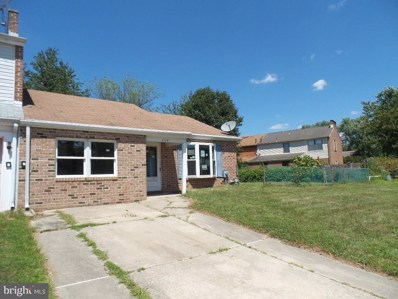 1715 Heather Place, Clementon, NJ 08021 - #: NJCD367860