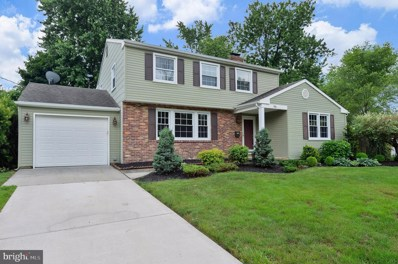 915 Orlando Road, Cherry Hill, NJ 08034 - #: NJCD367928
