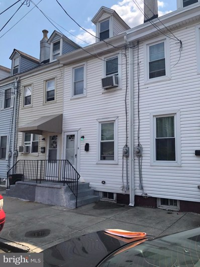 140 Atlantic Street, Gloucester City, NJ 08030 - #: NJCD368056