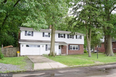 102 Erie Avenue, Barrington, NJ 08007 - #: NJCD368066
