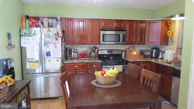 5 Tyler Lane, Berlin, NJ 08009 - #: NJCD368092