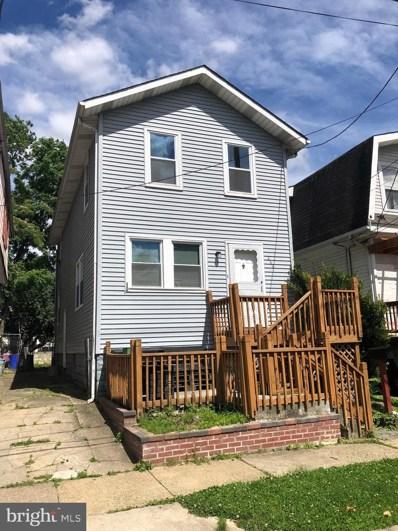 286 Linden Avenue, Woodlynne, NJ 08107 - #: NJCD368288