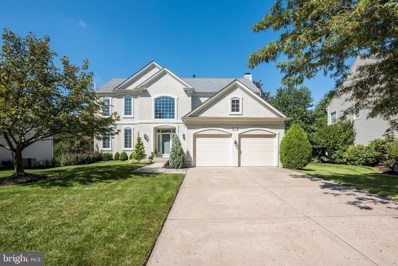 10 Furlong Drive, Cherry Hill, NJ 08003 - #: NJCD368338