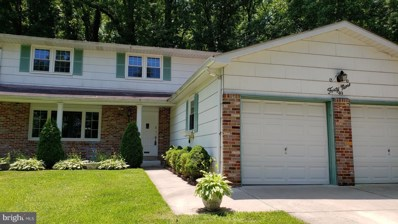 49 S Syracuse Drive, Cherry Hill, NJ 08034 - #: NJCD368366