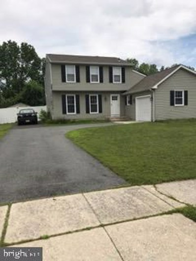 29 Hawthorne Road, Sicklerville, NJ 08081 - #: NJCD368438