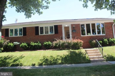 114 Chestnut Street, Brooklawn, NJ 08030 - #: NJCD368528