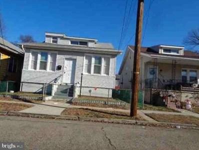 1862 42ND Street, Pennsauken, NJ 08110 - #: NJCD368592