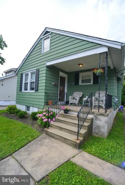 176 Reading Avenue, Oaklyn, NJ 08107 - #: NJCD368612