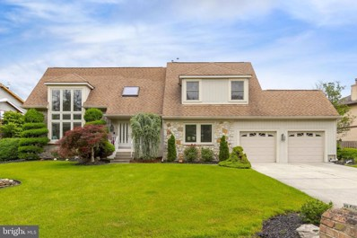 20 Country Walk, Cherry Hill, NJ 08003 - #: NJCD368652