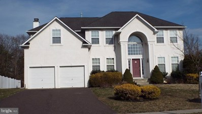 1 Patriot Court, Sicklerville, NJ 08081 - #: NJCD368662