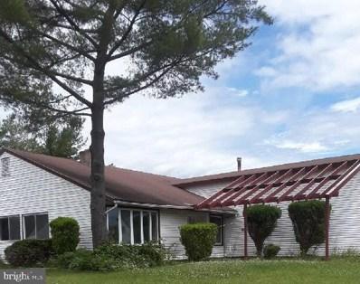34 Pritchard Lane, Sicklerville, NJ 08081 - #: NJCD368710