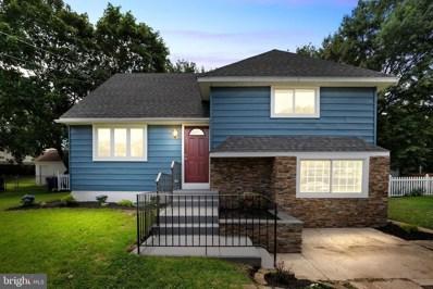 913 San Jose Drive, Glendora, NJ 08029 - #: NJCD368716