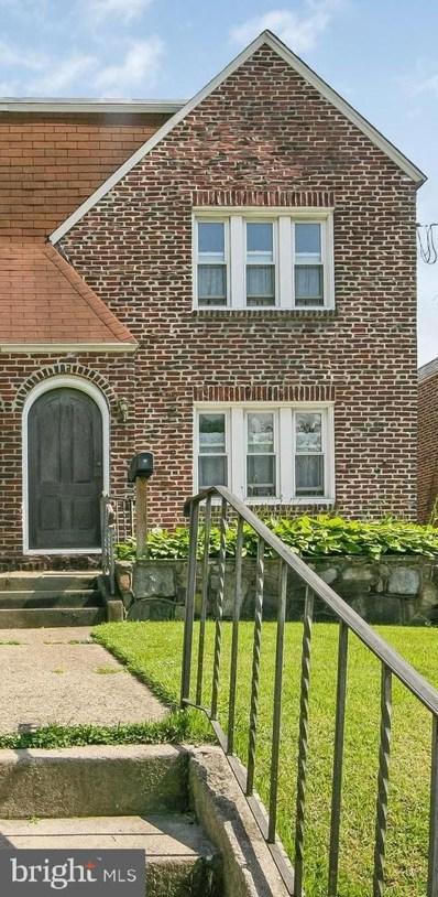 10 Hendrickson Avenue, Bellmawr, NJ 08031 - #: NJCD368752