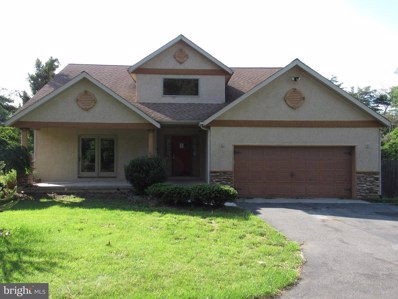 111 Plymouth Road, Sicklerville, NJ 08081 - #: NJCD368764