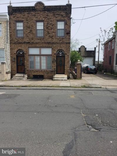 Camden, NJ 08103