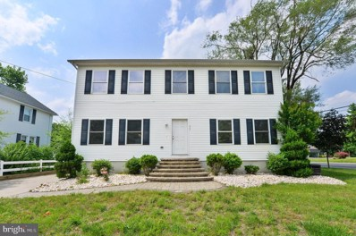 524 Kresson Road, Voorhees, NJ 08043 - #: NJCD368948