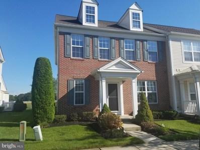 9 Stokes Avenue, Voorhees, NJ 08043 - #: NJCD368962