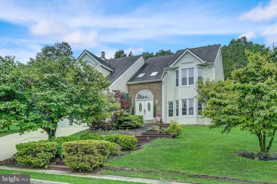 16 Treebark Terrace, Voorhees, NJ 08043 - #: NJCD368998