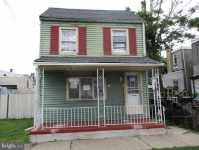111 N Sussex Street, Gloucester City, NJ 08030 - #: NJCD369024