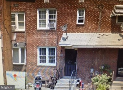 2856 Cushing Road, Camden, NJ 08104 - #: NJCD369110