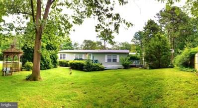 89 Hazeltop Drive, Sicklerville, NJ 08081 - #: NJCD369180