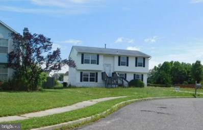 29 Tupelo Court, Sicklerville, NJ 08081 - #: NJCD369446