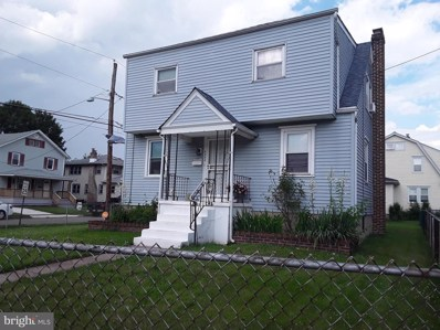4402 Union Avenue, Pennsauken, NJ 08109 - #: NJCD369490