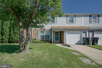 1705 Kingswood Place, Clementon, NJ 08021 - #: NJCD369536