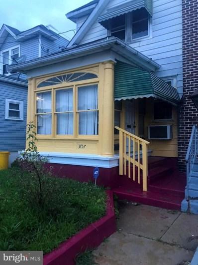 3757 Frosthoffer Avenue, Pennsauken, NJ 08110 - #: NJCD369620
