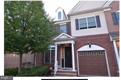 1404 Preakness Court, Cherry Hill, NJ 08002 - #: NJCD369816