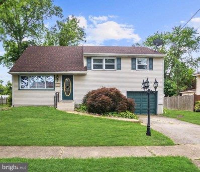 11 Rondon Avenue, Berlin, NJ 08009 - #: NJCD369864