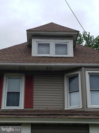 918 Collings Avenue, Oaklyn, NJ 08107 - #: NJCD369866