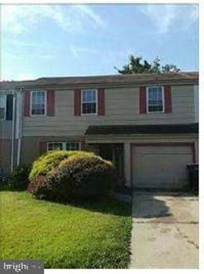 1712 Hybrid Place, Clementon, NJ 08021 - #: NJCD370478