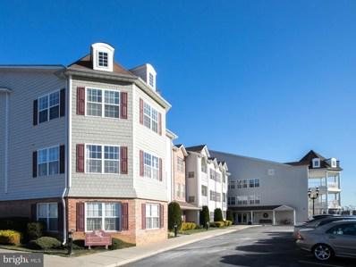 401-401 E Atlantic Avenue UNIT U-210, Haddon Heights, NJ 08035 - #: NJCD370512