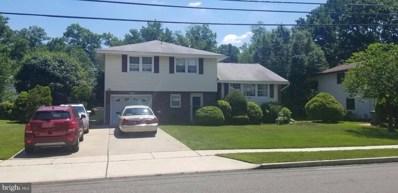 420 Howard Road, Cherry Hill, NJ 08034 - #: NJCD370552