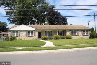1 Park Avenue, Gloucester City, NJ 08030 - #: NJCD370606