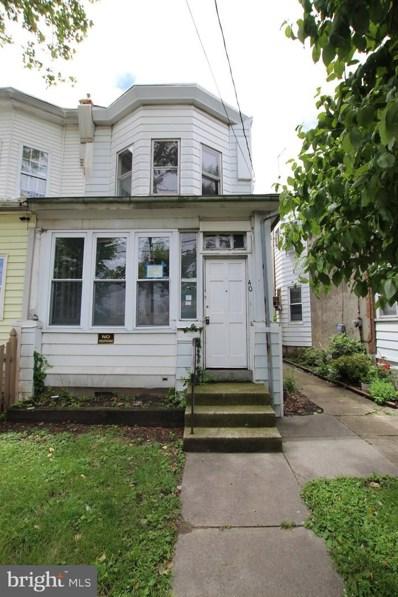 40 Haddon Avenue, Collingswood, NJ 08108 - #: NJCD370844