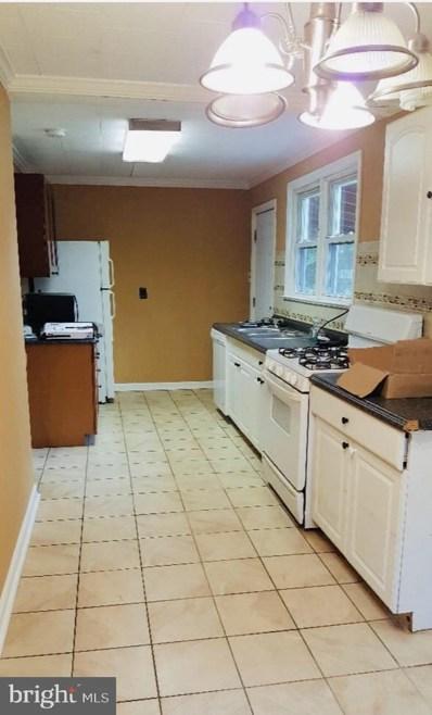 123 Edison Road UNIT 123, Cherry Hill, NJ 08034 - MLS#: NJCD370908