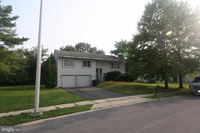 61 Penfield Lane, Sicklerville, NJ 08081 - #: NJCD371112