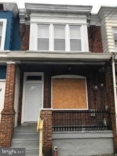 1292 Chase Street, Camden, NJ 08104 - #: NJCD371130