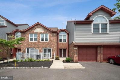 1324 Chanticleer, Cherry Hill, NJ 08003 - #: NJCD371252