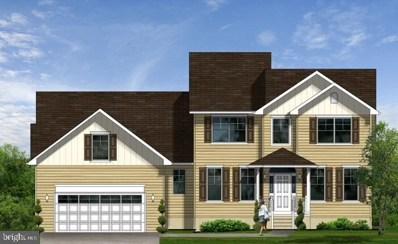 305 Lippard Avenue, Voorhees, NJ 08043 - #: NJCD371346
