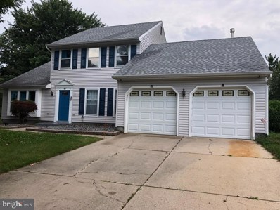 133 Saxby Terrace, Cherry Hill, NJ 08003 - #: NJCD371564