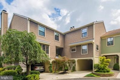 319 Kings Croft, Cherry Hill, NJ 08034 - MLS#: NJCD371620
