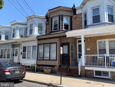 142 Joy Street, Gloucester City, NJ 08030 - #: NJCD372228
