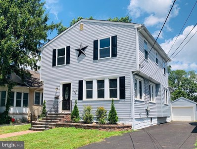 131 Manor Avenue, Oaklyn, NJ 08107 - #: NJCD372402