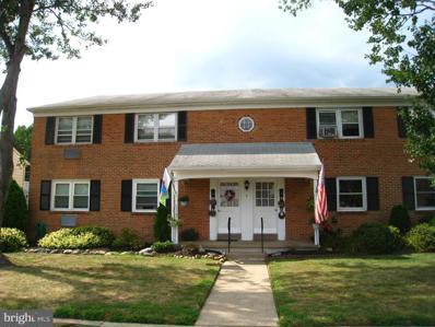 7-A  Sunnybrook Road, Stratford, NJ 08084 - #: NJCD372556