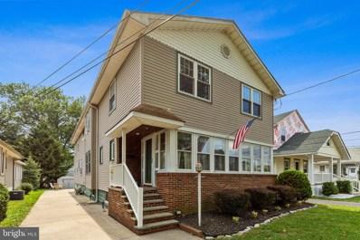 60 Harding Avenue, Oaklyn, NJ 08107 - #: NJCD372654