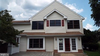 6 Buttonwood Lane, Blackwood, NJ 08012 - #: NJCD372784